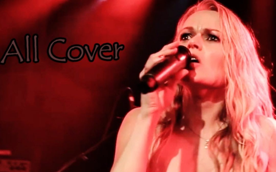 All Cover