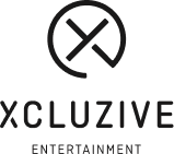 Xcluzive Entertainment ApS